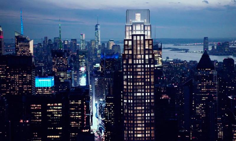 04-220-Central-Park-South-Building