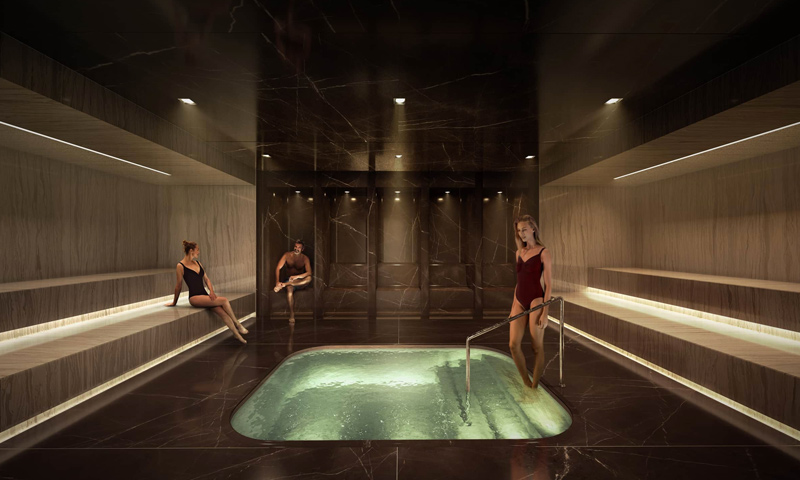 13-One-Manhattan-Square-Jacuzzi