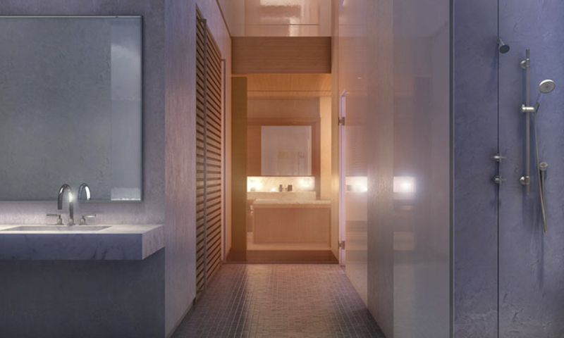 432-Park-Avenue-Amenities_Spa