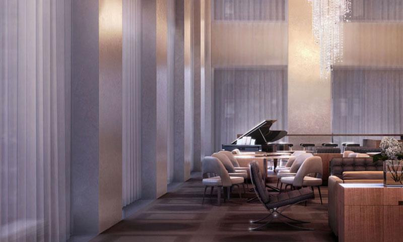 432-Park-Avenue-Lounge