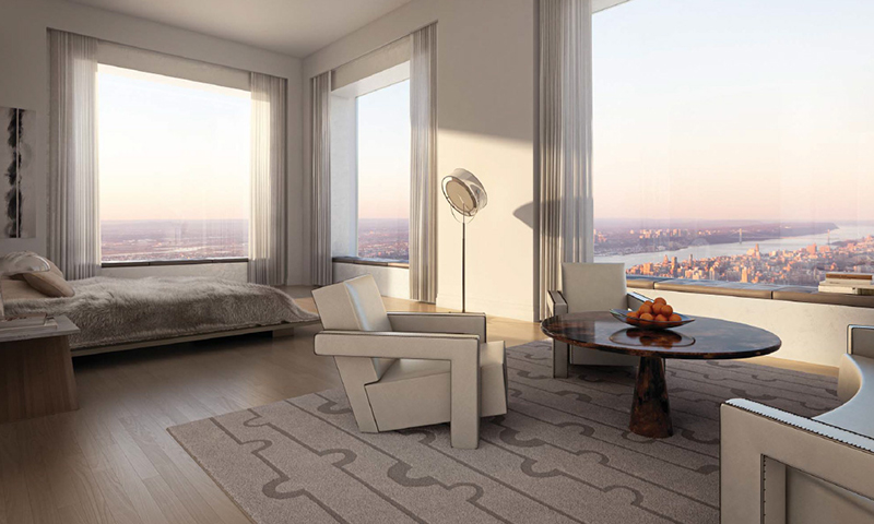 432-Park-Avenue-Master-Bedroom