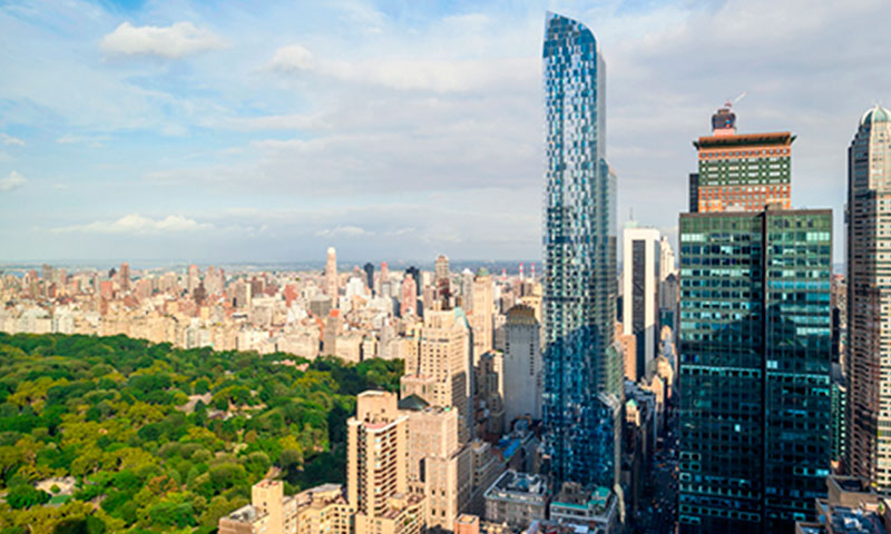 ONE57-tower-new-york-2