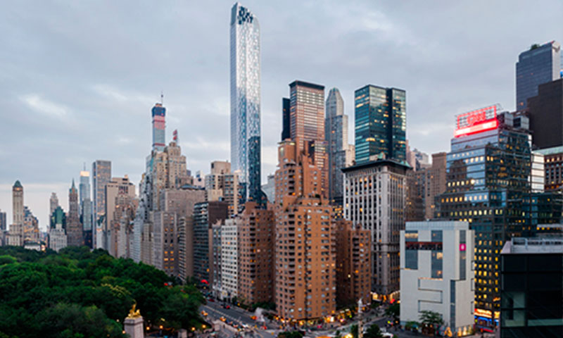 ONE57-tower-new-york-3