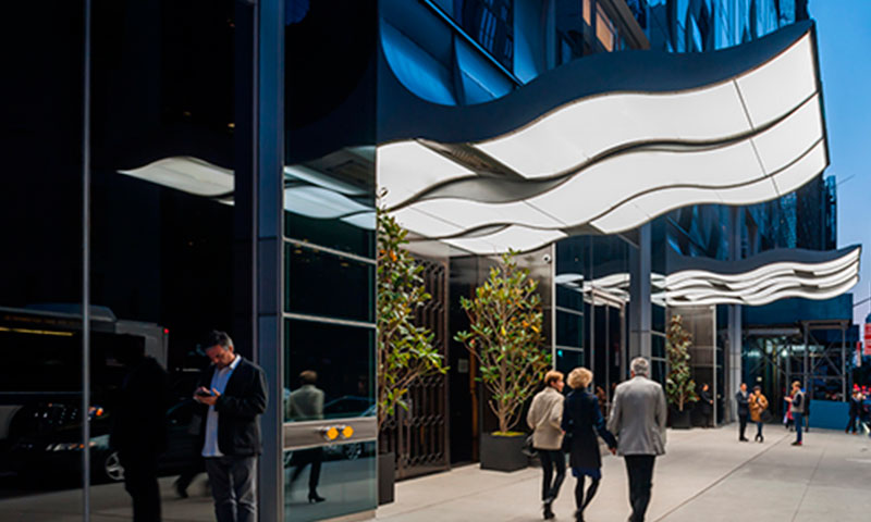 ONE57-tower-new-york-Entrance-2