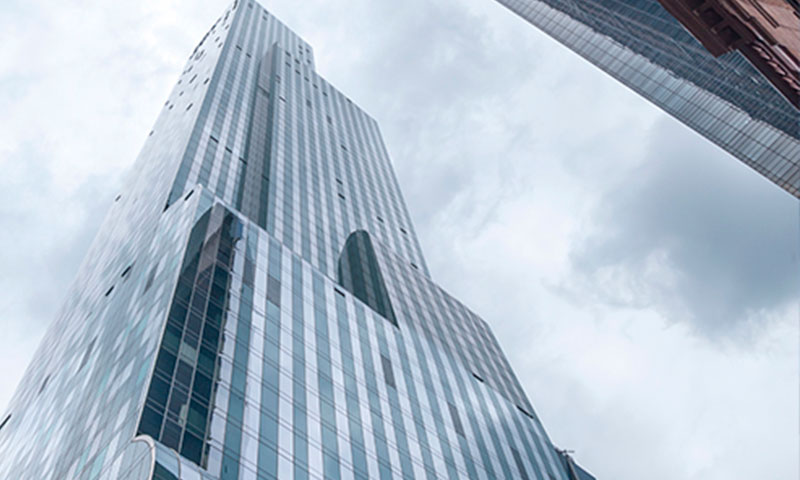 ONE57-tower-new-york-building-3