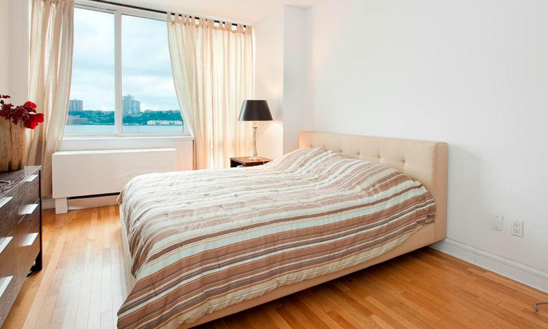 120-Riverside-Blvd-at-Trump-Place-Bedroom