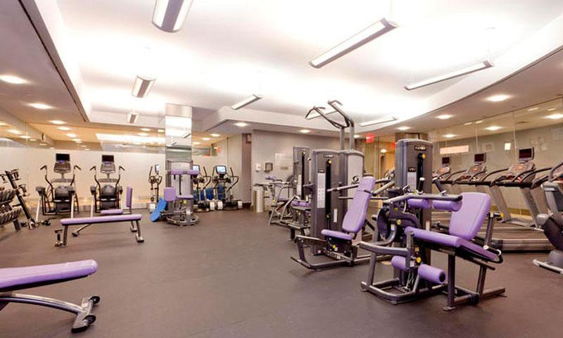 120-Riverside-Blvd-at-Trump-Place-Gym-