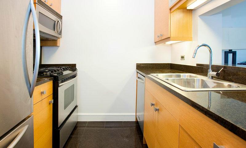 120-Riverside-Blvd-at-Trump-Place-Kitchen
