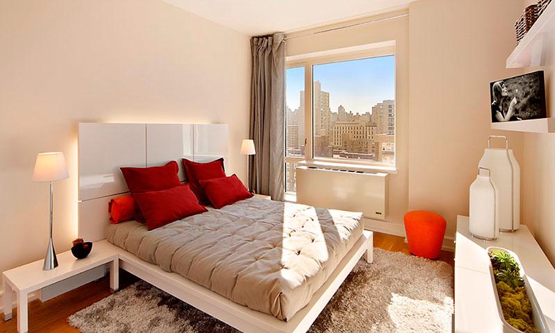 1280-Fifth-Avenue-Bedroom