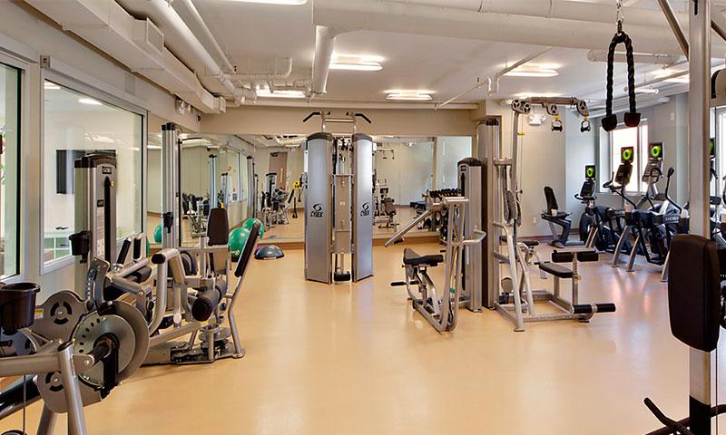 1280-Fifth-Avenue-Gym