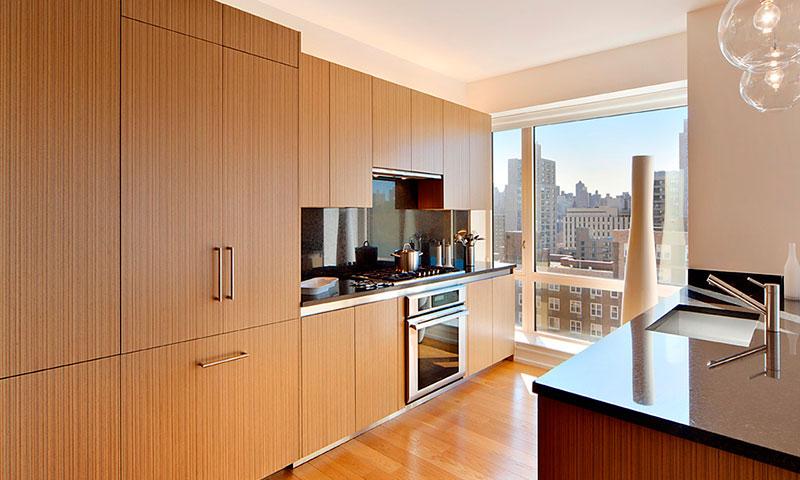 1280-Fifth-Avenue-Kitchen