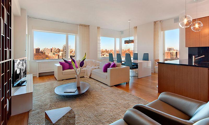 1280-Fifth-Avenue-amenities-