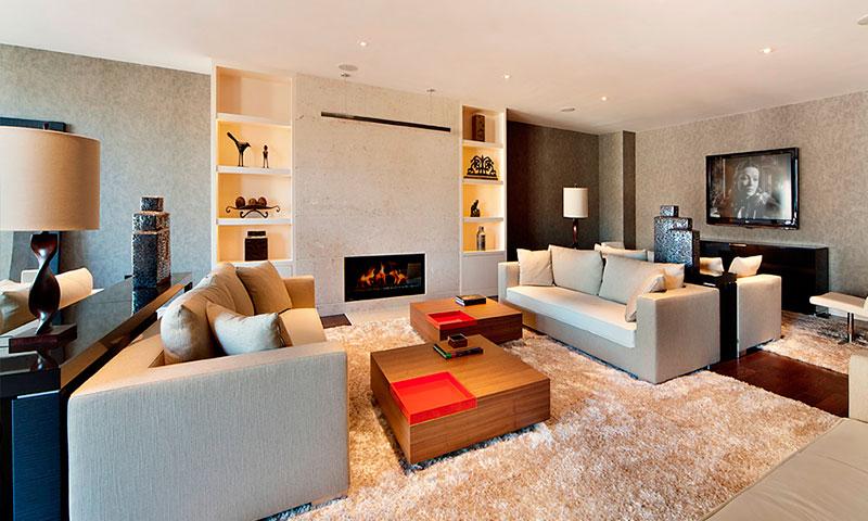 1280-Fifth-Avenue-amenities