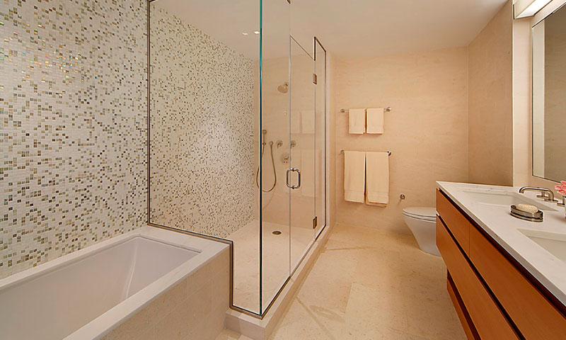 1280-Fifth-Avenue-bathroom