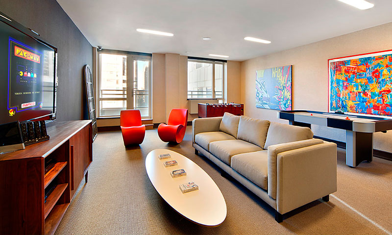1280-Fifth-Avenue-play-room-