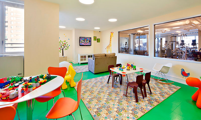 1280-Fifth-Avenue-play-room