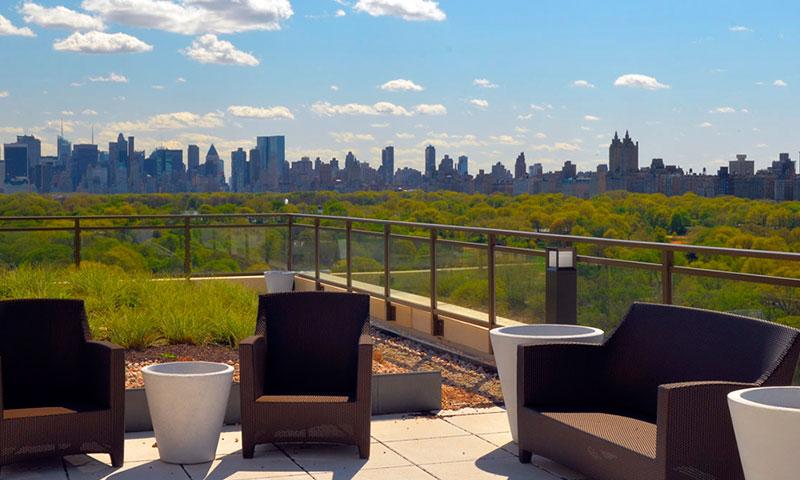 1280-Fifth-Avenue-terrace