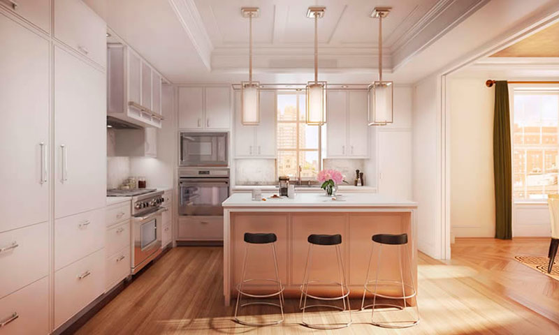 151-East-78th-Street-Kitchen