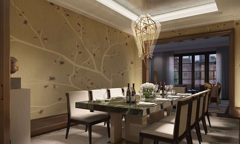 155-East-79th-Dining_Room
