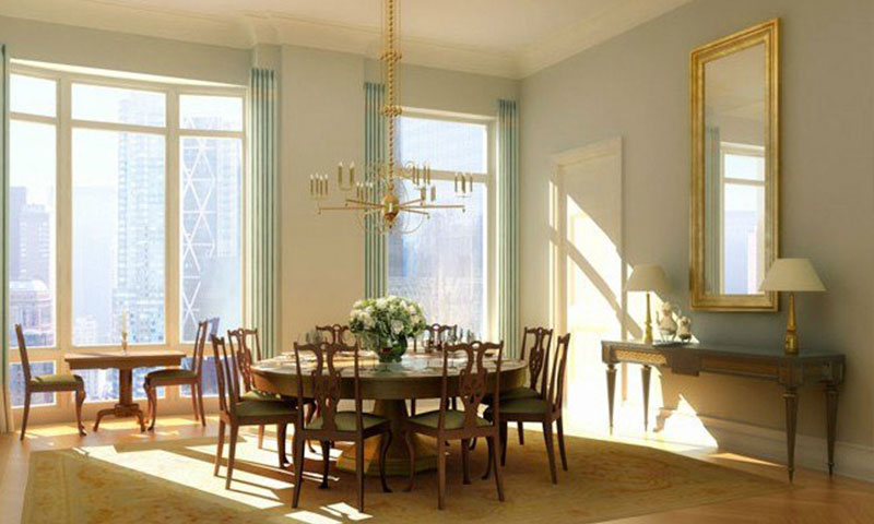 15_central_park_west_dining_room