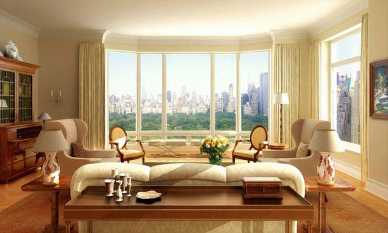15_central_park_west_living_room