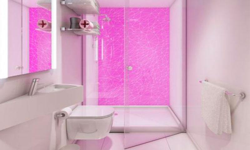1655-Madison-Avenue-Bathroom