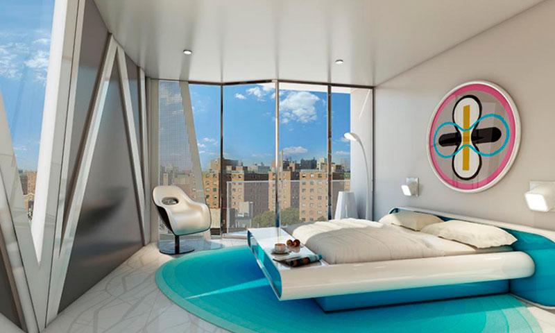 1655-Madison-Avenue-Bedroom