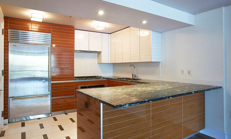 170-East-End-Avenue-kitchen