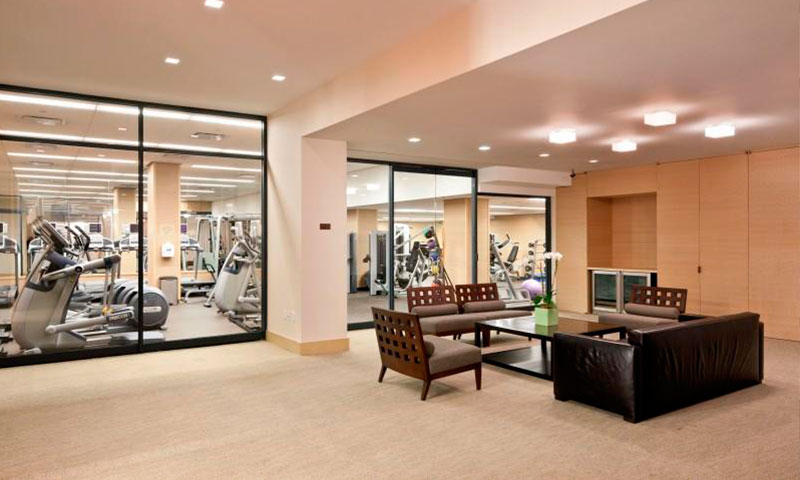 170_East_End_Avenue_Condo-Gym