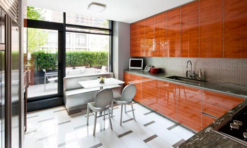 170_East_End_Avenue_Condo-Kitchen