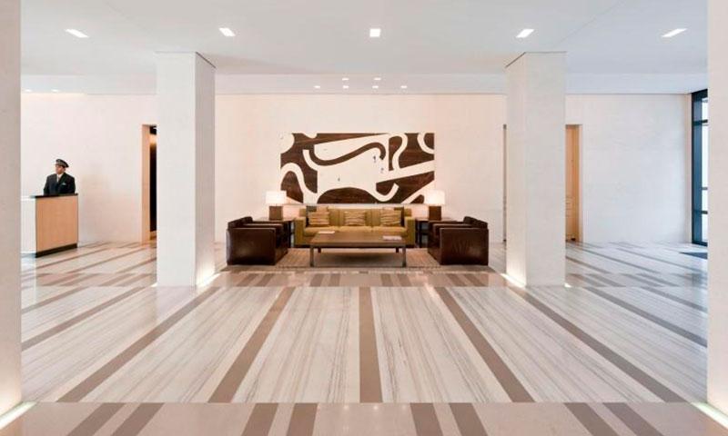 170_East_End_Avenue_Condo-Lobby
