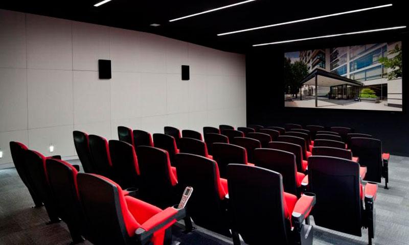 170_East_End_Avenue_Condo-Movie_Theatre