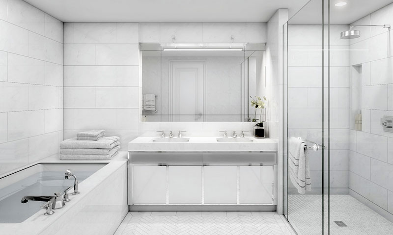 200-East-79th-Street-Bathroom