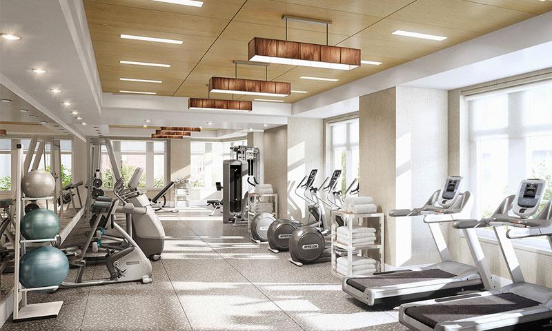 200-East-79th-Street-Gym-