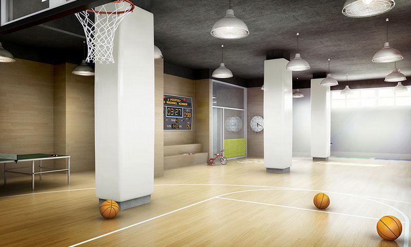 200-East-79th-Street-Gym