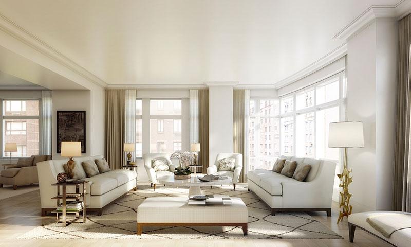 200-East-79th-Street-Living-Room