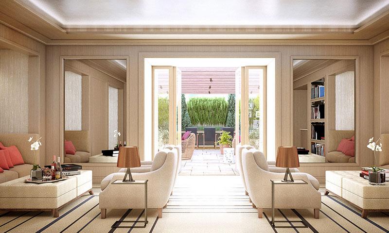 200-East-79th-Street-Terrace-