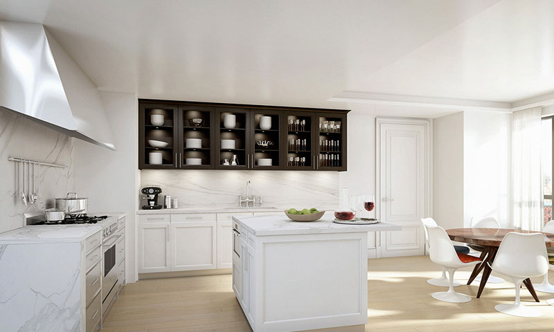 200-East-79th-Street-kitchen