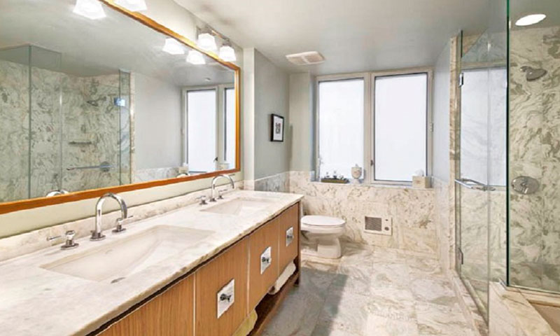 200-West-End-Ave-Bathroom