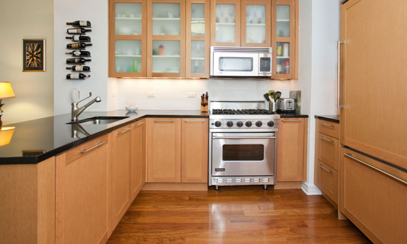 200-West-End-Ave-Kitchen-