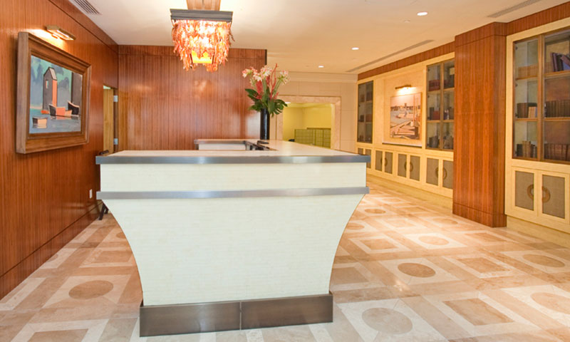 200-West-End-Ave-Lobby-