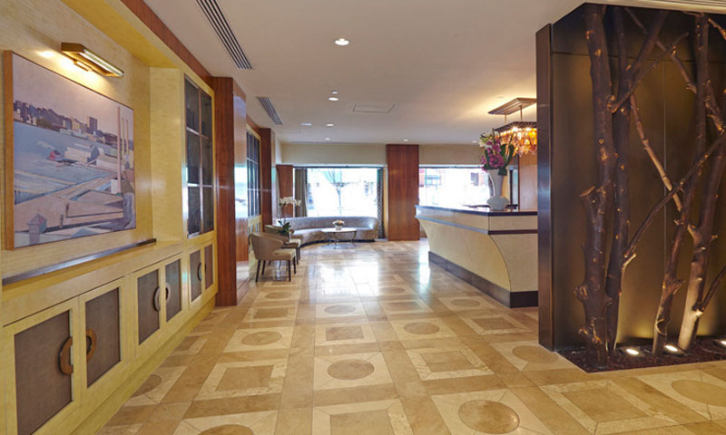 200-West-End-Ave-Lobby