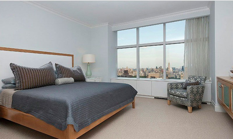 3-Lincoln-Center-Bedroom
