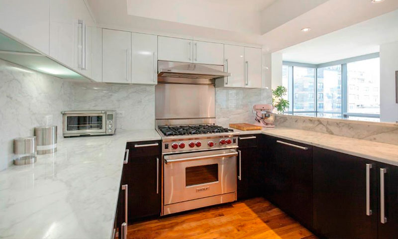 300-East-79th-Street-Kitchen