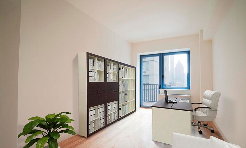 330_east_57th_st_Office