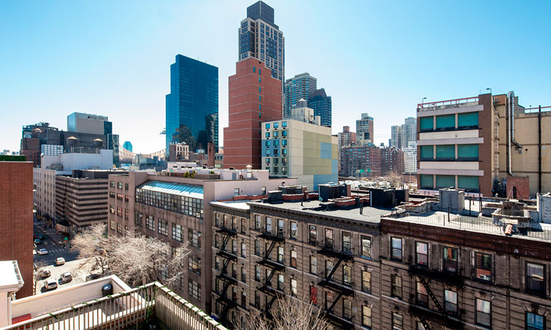 337-East-62nd-Street-View-