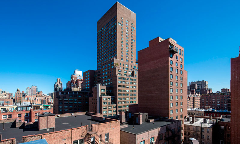 337-East-62nd-Street-View