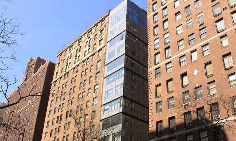 441_east_57th_st_condominium