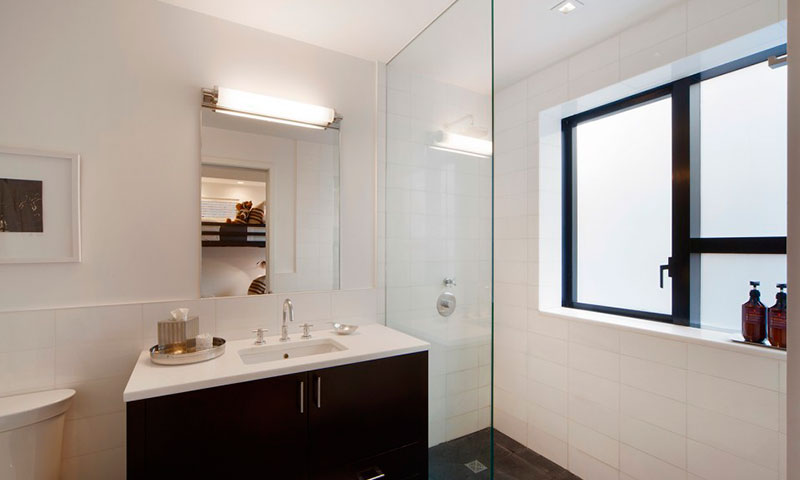 441_east_57th_street_Bathroom-