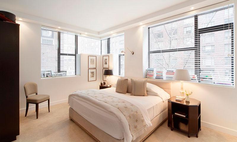 441_east_57th_street_Bedroom